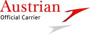 Austrian Official Carrier