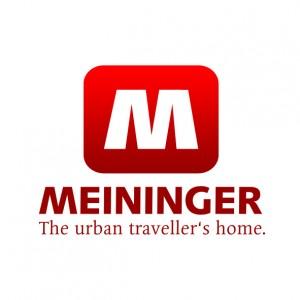 MEININGER_Logo_CP_web_590