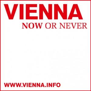 wien_tourismus_logo