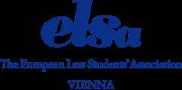 ELSA Wien